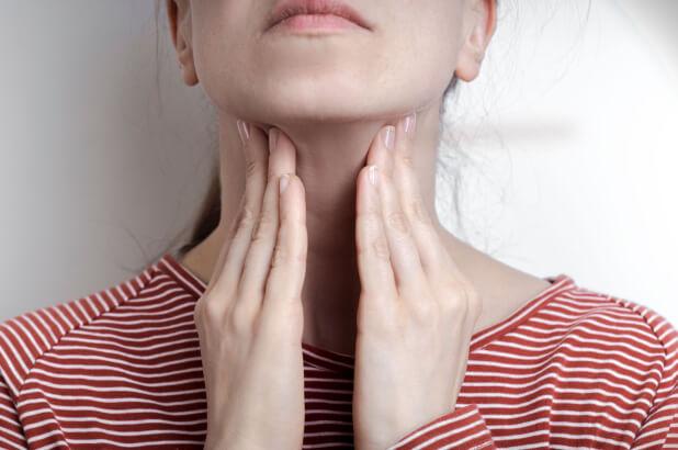 Hypothyroidism Effects